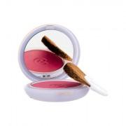 Collistar Silk Effect Maxi Blusher blush 7 g tonalità 21 Rosa Dorata