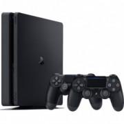 SONY konzola PS4 1TB E Chassis Crna + DualShock4