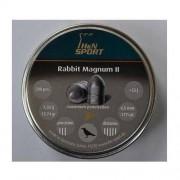 H&N Sport Śrut H&N Rabbit Magnum II 4.5mm 200szt (92254500003)