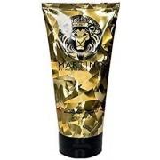 MARTINO Complete Care Shampoo, Tropical Fruit, 8.45 Fl. Oz.