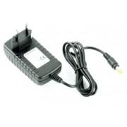 Sursa alimentare banda LED 12W 12V IP20 TG-3110.91212C