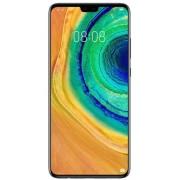 "Telefon Mobil Huawei Mate 30, Procesor Kirin 990, Octa Core, OLED Capacitive touchscreen 6.62"", 8GB RAM, 128GB Flash, Camera Tripla 40+8+16MP, 4G, Wi-Fi, Dual Sim, Android (Negru)"