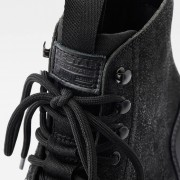 G-Star RAW Roofer II Boots - 38