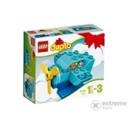 LEGO® DUPLO® Primul meu avion 10849