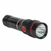 Lanterna LED glisanta 180 lm magnetica brat extensibil