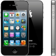 Iphone 4s 8 Gb Refurbished Phone