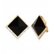 American Diamond Stylish Fashion Earrings for Girls Buy Stylish Earrings for Girls online