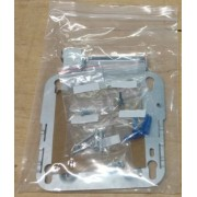 Mounting Bracket for Cisco Wireless AP, AIR-AP-BRACKET-1