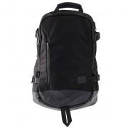 sac à dos GLOBE - Millgate - Noir / Noir - GB71339008-BLKBLK