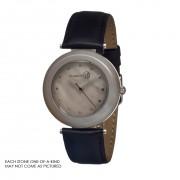 Earth Et1013 Celestine Unisex Watch