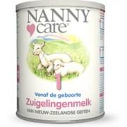 Nanny Care Geitenmelk Zuigelingenvoeding 1 900gr