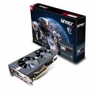 Grafička kartica AMD Radeon RX 570 Sapphire NITRO+8GB GDDR5,PCI-e 2xHDMI/2xDP/256bit/11266-09-20G