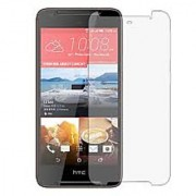 Stuffcool Puretuff Tempered Glass Screen Protector 4 HTC Desire 628 Desire 628 Dual Sim MRP RS 799 Offer Price Is 599