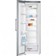 Siemens KS36VVI30 - 346L iQ 300 Single Door Full Fridge easyClean