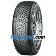 Yokohama BluEarth-Winter (V905) ( 235/45 R17 94H RPB )