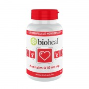 Bioheal Koenzim Q10 60 mg 70-db