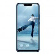 Huawei P Smart Plus Dual Sim 4GB/64GB 6,3'' Púrpura