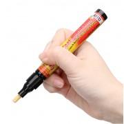 Creion pentru reparat zgarieturi auto GMO Clear Fix