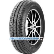 Dunlop StreetResponse 2 ( 165/70 R14 85T XL )