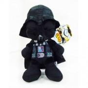 Jucarie SW plush Classic Plus Darth Vader 17 cm