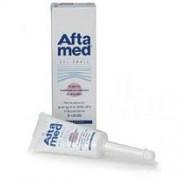 Eg Spa Dompe' Farmaceutici Spa Aftamed Gel 15ml Tp