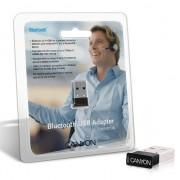 Canyon CNR-BTU6 Bluetooth Адаптер