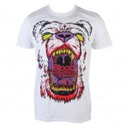 tricou stil metal bărbați Blood On The Dance Floor - Polar Bear - PLASTIC HEAD - PH7133