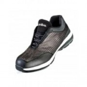 Sapato Segurança OXILOS