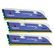 Kingston HyperX BLU DDR3-1600Mhz Non-ECC,
