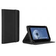 "Targus Custodia per Samsung Galaxy Tab 3 7"" Kickstand Cover Stand Nero"