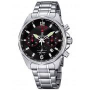 Ceas Festina Chronograph F6835/2