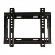 rmendous Heavy Duty TV Wall Mount Bracket for 14 to 42 inch LCD/LED/Monitor/Smart TV Fixed Universal TV Wall Stand