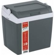 Cutie termo fara alimentare Mobicool U26 Box 26L Grey