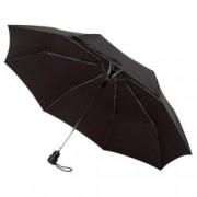 Umbrela Prima Black
