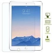 iPad mini 2, iPad mini 3 Gehard Glas Screen Protector