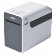 Brother TD-2130N Professional Barcode Label Printer [TD2130NXX1] (на изплащане)