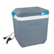 termoelektromos lehűlés box Campingaz Powerbox® Plus 24L 12/230V