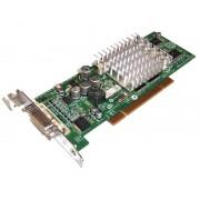 Nvidia Quadro NVS 280 PCI 350 MHz. - 2048 x 1536 dpi - 64 Mb. RAM DDR - 1 x DMS-59