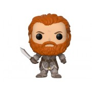 Figurina Pop Vinyl Game Of Thrones S7 - Tormund - Funko