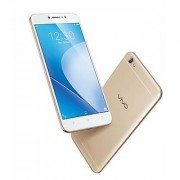 Vivo Y66 32 Gb 3 Gb RAM Refurbised Phone