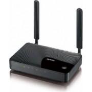 Router Wireless ZyXel LTE3301-M209-EU01V1F 300 Mbps