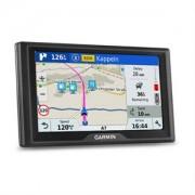 Garmin Auto GPS Navigacija Drive 61 LMT-S EU (Drive 61 LMT-S)
