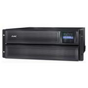 SMX3000HVNC APC Smart-UPS X 3000 Rack/Tower LCD