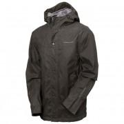 Didriksons Erick Unisex Jacket Dark Green 575359