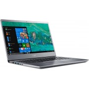 Acer Swift 3 SF314-54G-85Y3