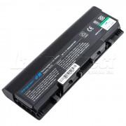 Baterie Laptop Dell Inspiron 1720 9 celule