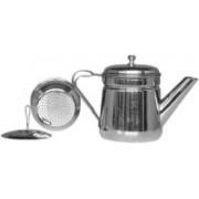 GESTIONE SVA853 Indian Coffee Filter(250 ml)