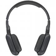 ASTRO A38 Wireless Headset - Grey (PC)