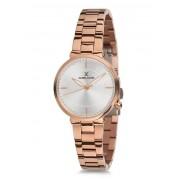DANIEL KLEIN 11633-3 Дамски Часовник