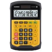 Casio Bordsräknare CASIO WM-320MT